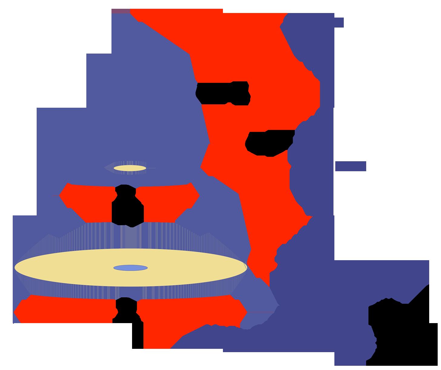 X ray radiography semitracks microfocus x ray source ccuart Images
